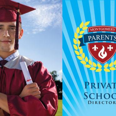 MP-Private-School-web
