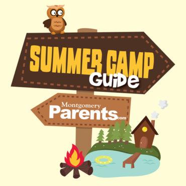 MP-Summer-Camp-web