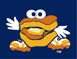 Montgomery Biscuits Bark in the Park/Kids Run the Bases @ Riverwalk Stadium