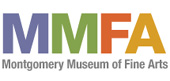 Third Saturday @ Montgomery Museum of Fine Arts