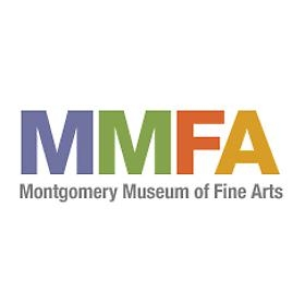 First Sundays at One @ Montgomery Museum of Fine Arts