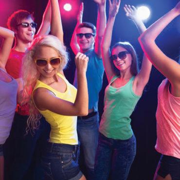 bday-party-ideas-teens