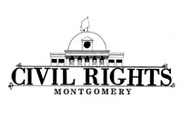 Civil Rights Walking Tours @ The Village Gallery | Montgomery | Alabama | United States