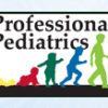 Professional Pediatrics