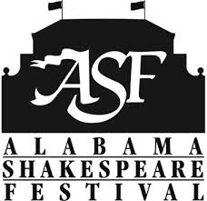 Alabama Shakespeare Festival Presents The Two Gentlemen of Verona -- Through May 13