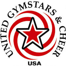 Parents' Night Out at United Gymstars & Cheer