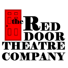 Red Door Revue 2: A Musical Extravaganza @ Red Door Theatre, Union Springs | Union Springs | Alabama | United States
