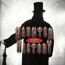 Wetumpka's First Haunted History Tours @ downtown Wetumpka