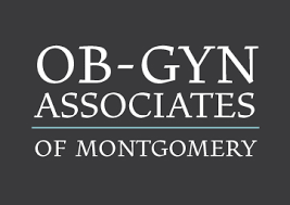 Ob/Gyn Assoc of Montgomery