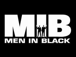 Capri Theatre Presents Men in Black