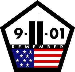 2017 Alabama Remembers 9/11 Memorial Stair Climb @ Montgomery | Alabama | United States