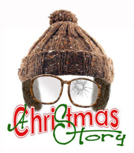 """Auditions for """"A Christmas Story"""" at the Wetumpka Depot"""