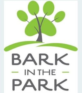 Humane Society of Elmore County's Bark in the Park @ Fort Toulouse Park | Wetumpka | Alabama | United States
