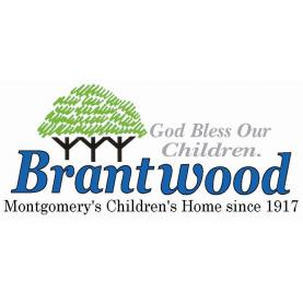 Brantwood Children's Home's Fore The Love of Our Children Golf Tournament