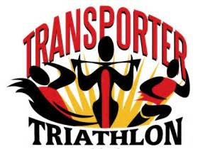 Transporter Triathlon @ Pike Road | Alabama | United States