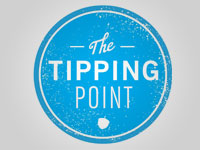 8th Annual Oktoberfest at The Tipping Point @ Montgomery | Alabama | United States